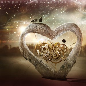 my_clockwork_heart_by_kingabrit-d6csikk