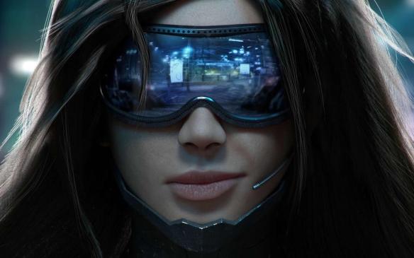 cyberpunk-girl-1920x1200